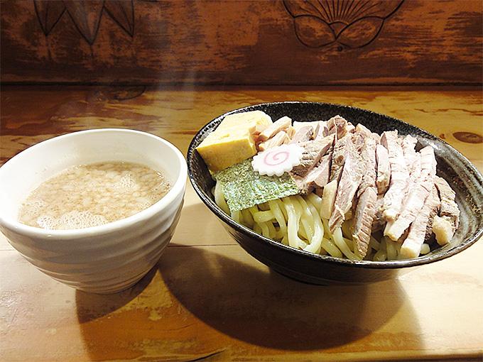 higasikataha (2)
