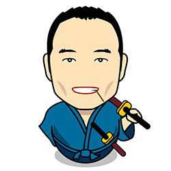 名古屋侍プロフィール